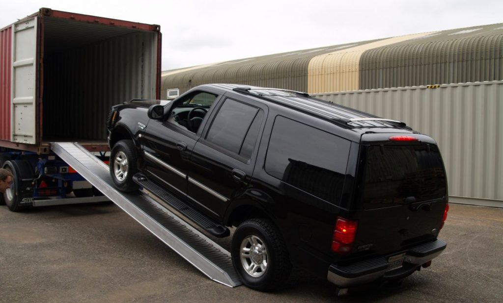 smooth-car-shipping-west-van